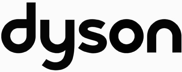 https://www.aztecdomestics.co.uk/wp-content/uploads/2013/08/dyson_logo2_5050.jpg