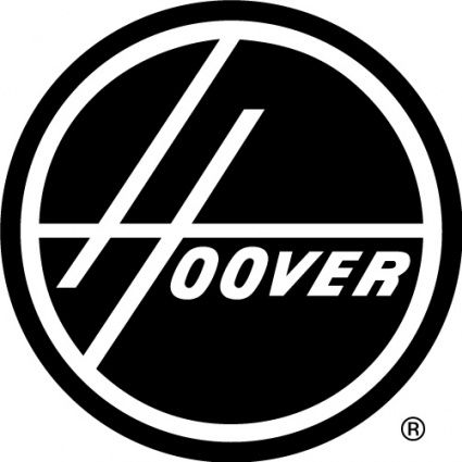 https://www.aztecdomestics.co.uk/wp-content/uploads/2013/08/hoover-logo.jpg