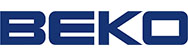 https://www.aztecdomestics.co.uk/wp-content/uploads/2013/10/BEKO-LOGO-WEB.jpg