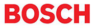 https://www.aztecdomestics.co.uk/wp-content/uploads/2013/10/BOSCH-LOGO-WEB.jpg