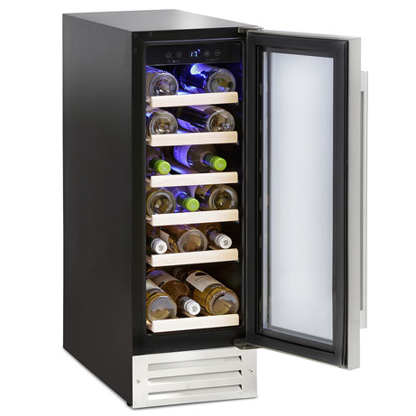 Montpellier Wine Cooler