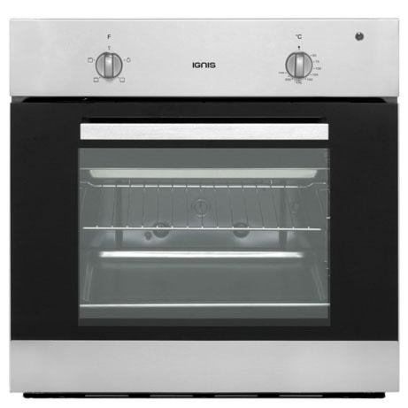 Ignis Single oven