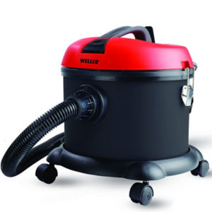 Wellco Vacuum Cleaner