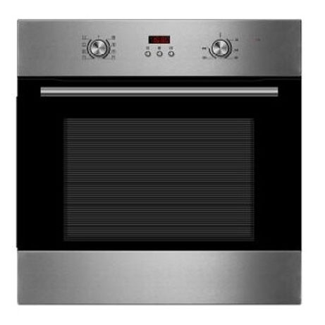 Montpellier Single Oven