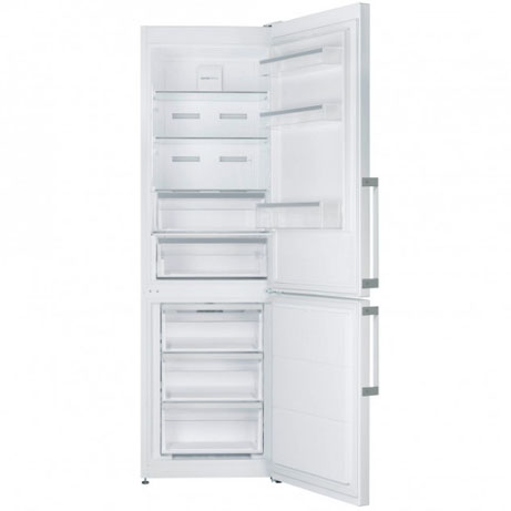 Sharp Fridge Freezer 70/30