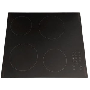 montpellier ceramic hob