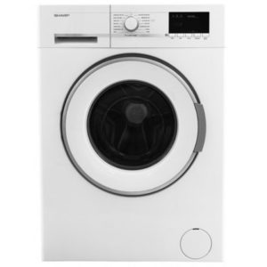 Sharp Washer Dryer
