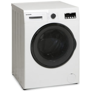 Montpellier washer dryer