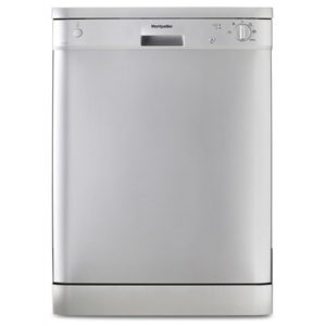 Montpellier dishwasher