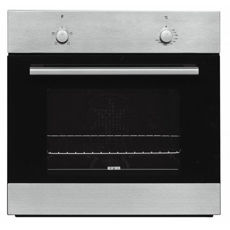 Ignis Single Oven