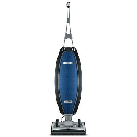 Oreck Vacuum Cleaner - RS Magnesium