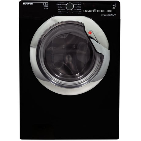 Hoover Washer Dryer 8kg/5kg - 1600RPM
