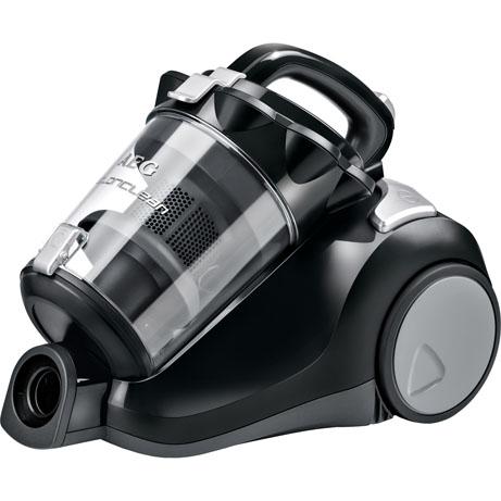 AEG cylinder vacuum cleaner