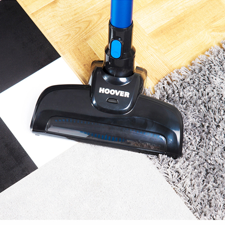 hoover cordless vacuum cleaner all floor cleaning