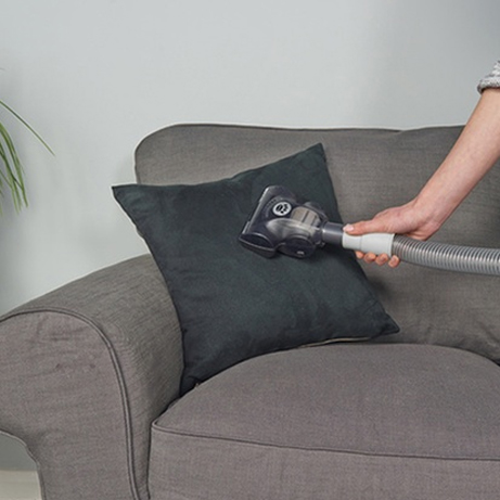 Hoover Upright Vacuum Cleaner PET ATTACHMENT