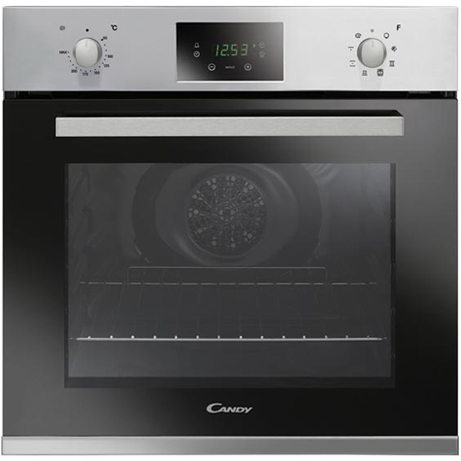 Candy Single Oven