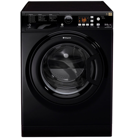 Hotpoint Washer Dryer 9kg/6kg - 1400RPM