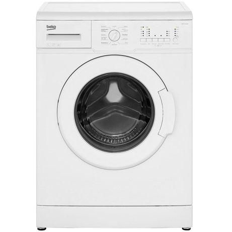 Beko Washing Machine 5kg/1000rpm