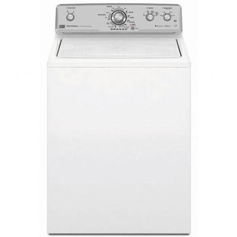 Maytag Washing Machine 10.5kg (Commercial Use Only)