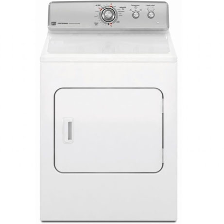 Maytag Tumble Dryer 10.5kg (Commercial Use Only)