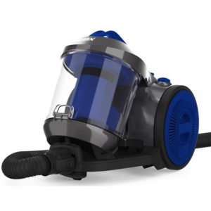 vax cylinder vacuum cleaner