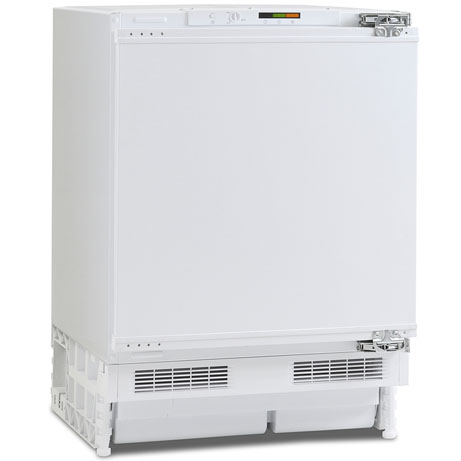 montpellier integrated freezer
