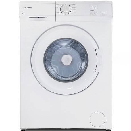 Montpellier Washing Machine 5kg/1000rpm