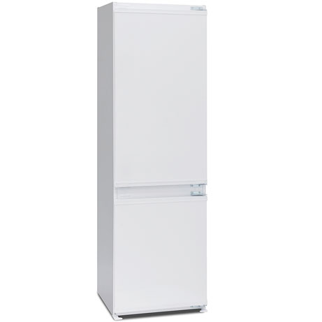 montpellier integrated fridge freezer 70/30