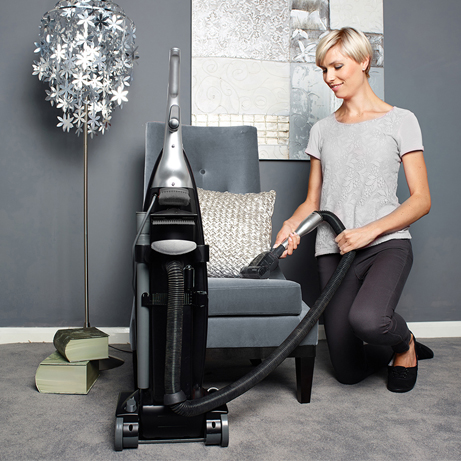 Hoover Pure Power Vacuum Cleaner Pet Tool