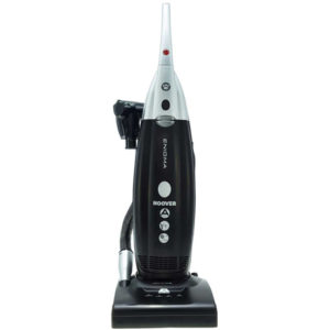 Hoover Pure Power Vacuum Cleaner