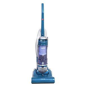 Hoover Vortex Evo Vacuum Cleaner