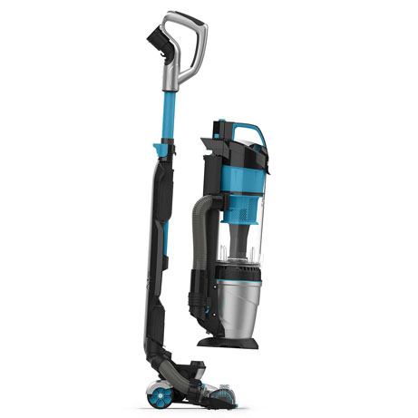 Vax Air Lift Off vacuum cleaner