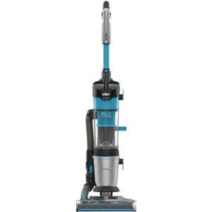 Vax Air Lift Off vacuum cleaner