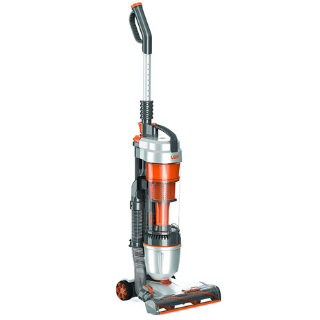Vax Air Stretch vacuum cleaner