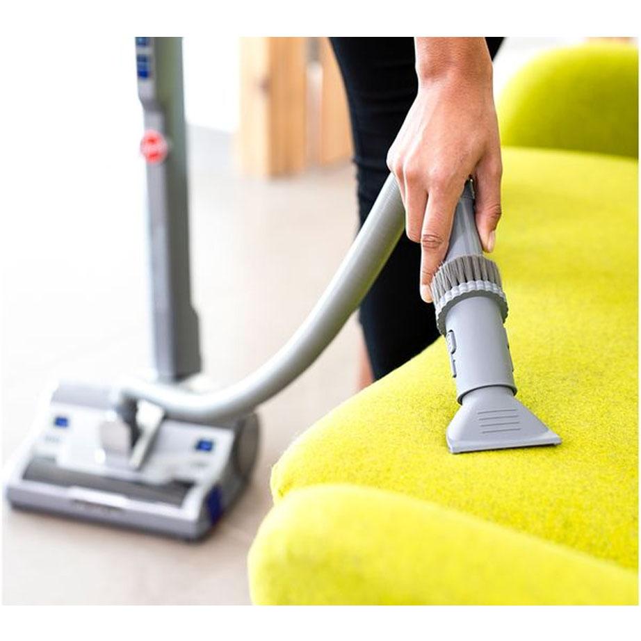 Hoover Cordless Vacuum Cleaner multi tool attachment