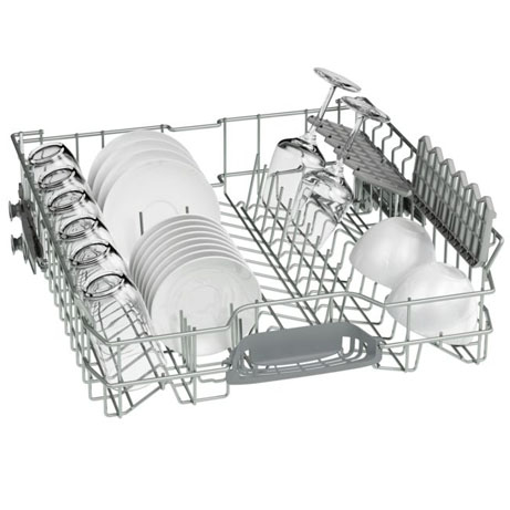Bosch Dishwasher top basket