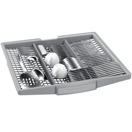 Bosch Dishwasher cutlery drawer