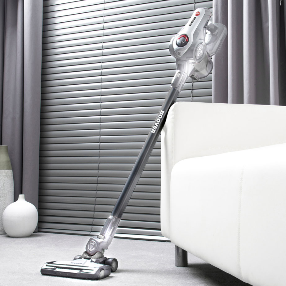 Hoover Cordless 'Pets' Vacuum Cleaner