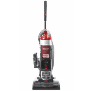 Hoover Vision Vacuum Cleaner