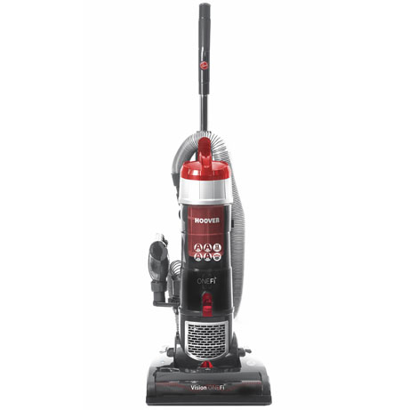 Hoover 'One-Fi' Vacuum Cleaner