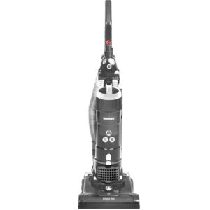 Hoover 'Pets' Upright Vacuum Cleaner