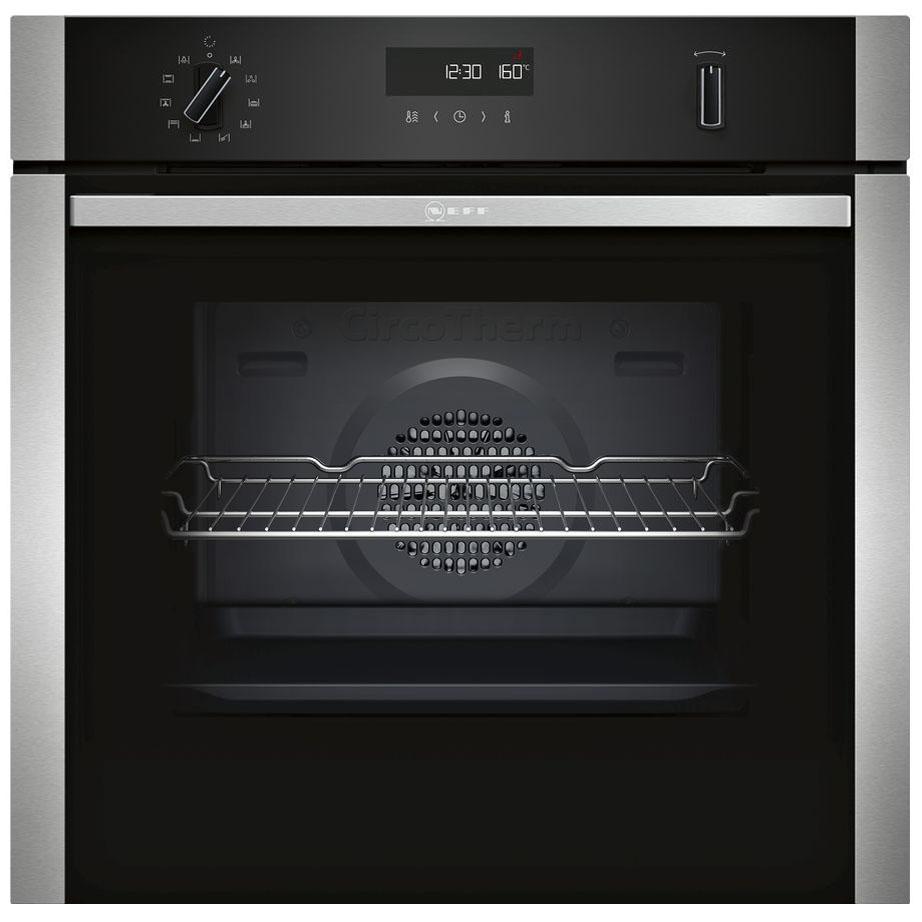 Neff Single Oven