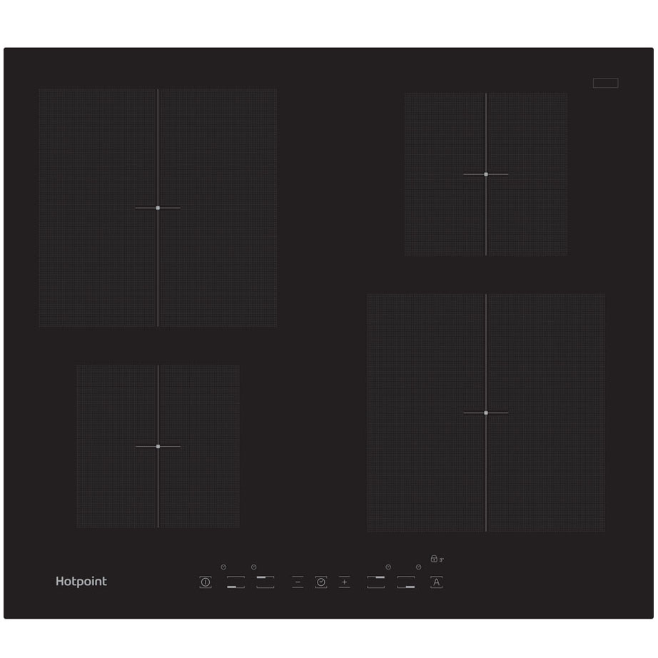 Hotpoint Induction Hob - 60cm