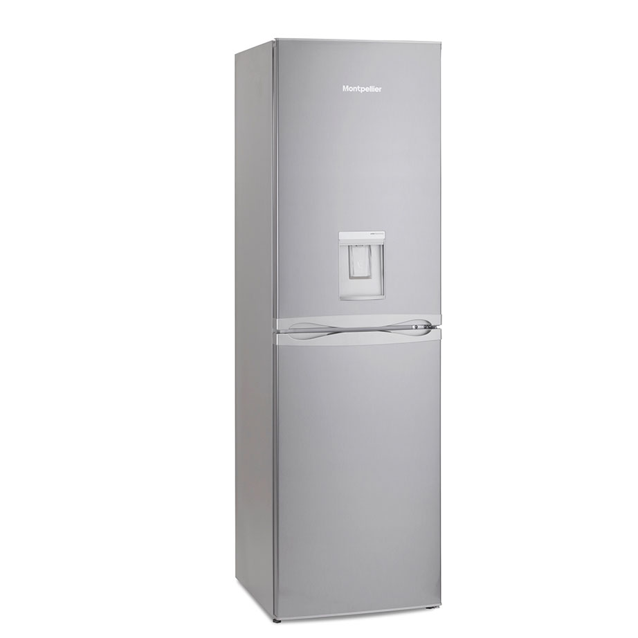 Montpellier Fridge Freezer