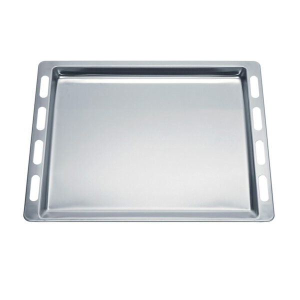bosch single oven baking tray