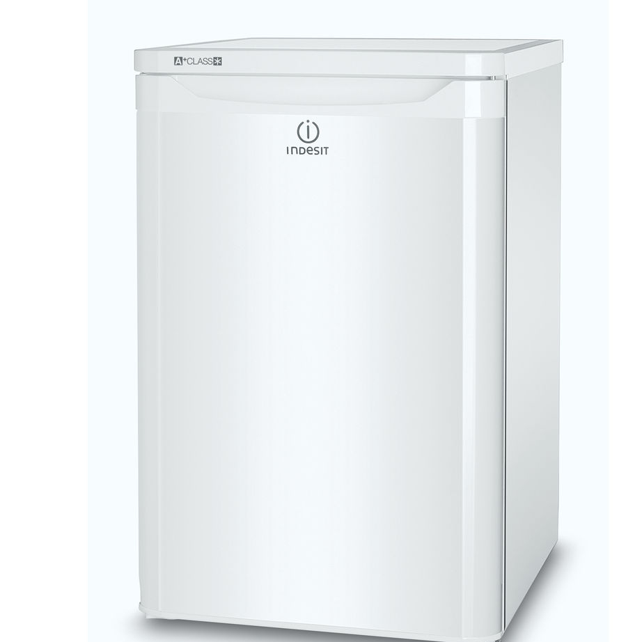 Indesit Larder Fridge - 55cm