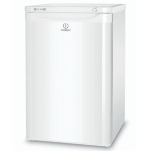 Indesit under counter freezer
