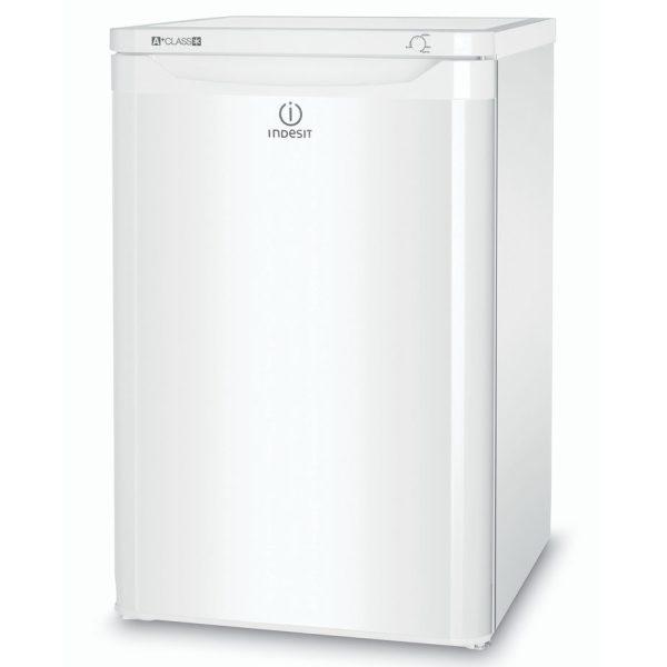 Indesit under counter freezer