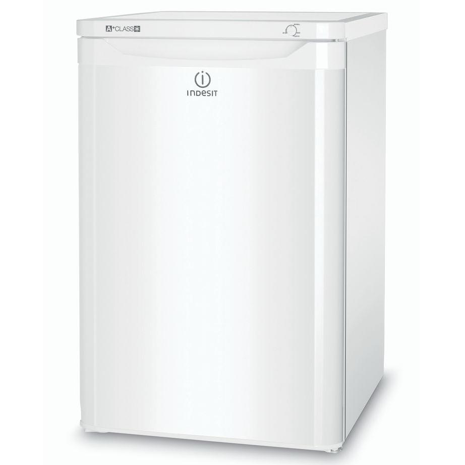 Indesit Freezer - 55cm