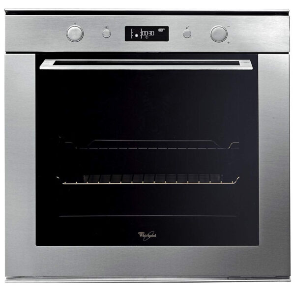 Whirlpool Single Oven